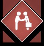 ГК «АльбиНаст» оказывает услуги по подбору персонала различного профиля и квалификации.